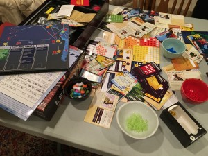 IMG 4669 300x225 Pandemic Legacy: Board Game Review