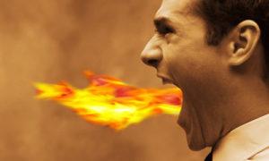 Fire Mouth 300x180 Thai Food: The Eternal Flame