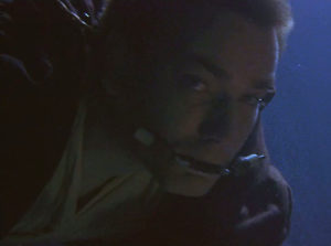 Obi-Wan_rebreather - Kentucky Trip