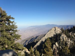 Mountain Inspiration 02