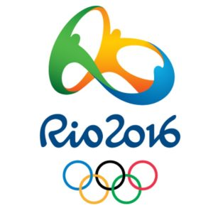 Olympics Rio 300x300 Stories from the Olympics
