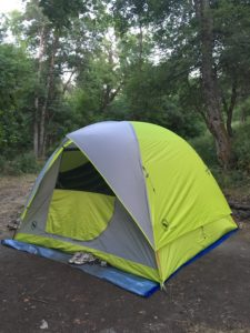 IMG 5266 e1473196092125 225x300 Kicked Out and Rained Out: My Camping Adventures