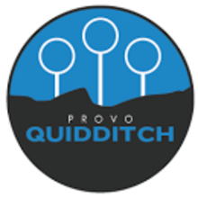 Provo Quidditch Muggle Quidditch: Turning Fiction Into Reality