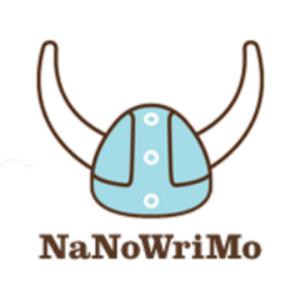 NaNoWriMo Logo 300x300 Countdown to NaNoWriMo: Outlining